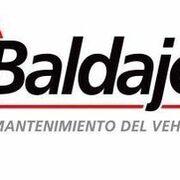 Grupo Baldajos adquiere Omnia Motor, los talleres propios de Pirelli