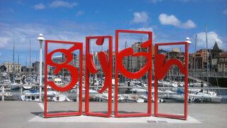Talleres y otros colectivos de Gijón, en pie de guerra contra la nueva ordenanza de movilidad