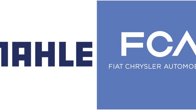 FCA compartirá con Mahle el acceso a los datos del vehículo para diagnosis