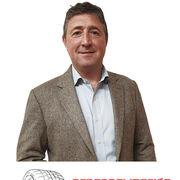 Jorge Martín, gerente y fundador de Aeicam, nuevo presidente de Apta