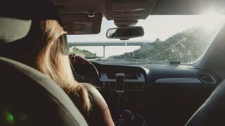 ¿Qué tipo de conductor tiene mayor probabilidad de sufrir un accidente de chapa?