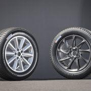 BFGoodrich Advantage, la nueva gama de neumáticos de verano para turismos y SUV
