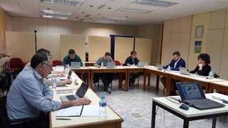 R-M, junto con Vasic, imparte la segunda formación al Grupo de PSA Retail