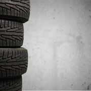Los fabricantes de neumáticos europeos exigen medidas firmes y rápidas para el sector