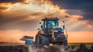 Sumauto reclama que el Plan Renove agrícola incluya la compra de maquinaria de ocasión