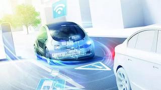 El 70% de los usuarios compartiría los datos de su vehículo si recibiera alguna ventaja
