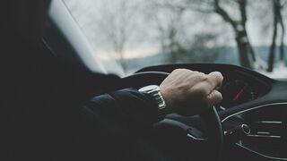 El 50% de los casos de fraude al seguro se dan en la rama del automóvil, según Axa