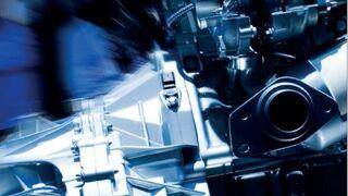 Ya disponible el nuevo cátalogo de electrónica 2020 de Magneti Marelli