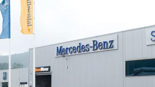 Sancisa (Cantabria) invertirá 3 millones de euros en un nuevo taller de carrocería