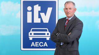 La Dirección General de Seguros apoya medidas para reducir el absentismo en la ITV
