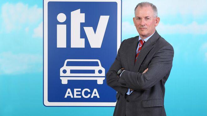 La ITV y el seguro de vehículos deben ir de la mano para garantizar la seguridad vial
