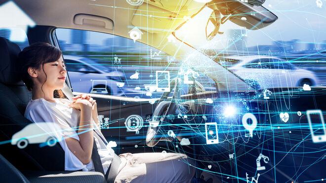 ¿Tienen más problemas de seguridad los vehículos autónomos?