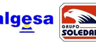 Grupo Soledad suministrará neumáticos a la empresa de limpieza de Algeciras