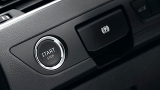 Diez posibles reparaciones de los sistemas Start/Stop
