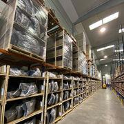 Phira abre una nueva plataforma logística en Madrid