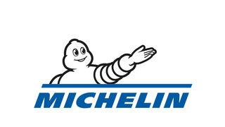Michelin suspende su actividad en España por el coronavirus