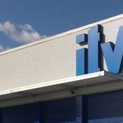 Las ITV caducadas durante el estado de alarma verán reducida su validez