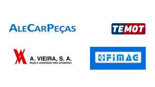 Temot suma tres nuevos socios en Portugal