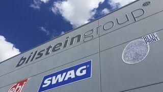 bilstein group se mantiene operativo por responsabilidad hacia sus clientes