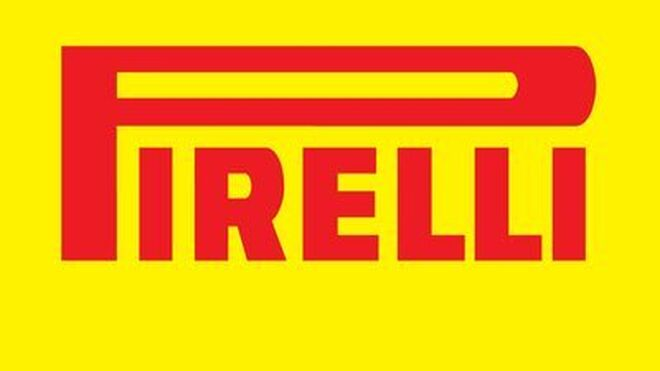 Pirelli dona 750.000 euros, miles de mascarillas y trajes de protección a Lombardía