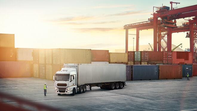 Bosch suministrará piezas a los talleres de vehículo industrial durante el estado de alarma