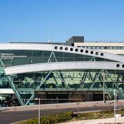 BMW Group España y su red de concesionarios ceden su flota de vehículos por el coronavirus