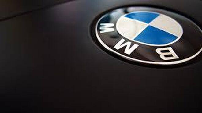 BMW actualiza en remoto el software de 1,3 millones de vehículos para integrar Alexa