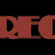 Asoreca ayuda a los talleres gaditanos con un resumen normativo sobre el Covid19
