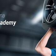 Serca dará acceso gratuito a su plataforma de formación online Next Academy Cloud