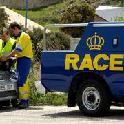 Race solicita la aplicación de un ERTE para el 45% de su plantilla