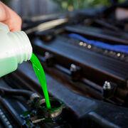 El líquido refrigerante: su importancia y claves para que sea de calidad