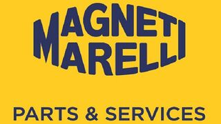 Magneti Marelli sigue operativo durante la alarma sanitaria