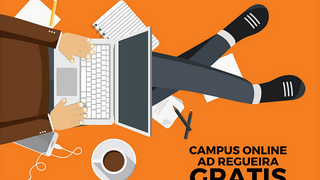 AD Grupo Regueira ofrece gratis a sus clientes el servicio de campus online de formación