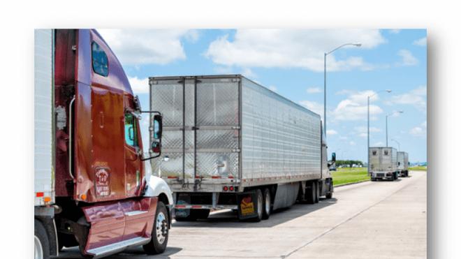 First Stop apoya a los transportistas: revisión de presión de neumáticos gratuita