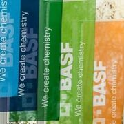 BASF produce hidrogel para donarlo a centros sanitarios de Cataluña