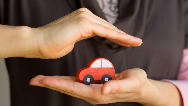 El seguro del coche: ¿puede darse de baja durante el estado de alarma?