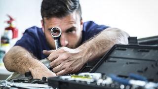 Productividad, eficiencia y clientes: tres claves para el taller tras el coronavirus