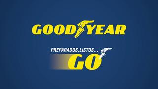 """Goodyear lanza """"Preparados, listos… GO!"""",  una plataforma digital de apoyo al taller"""