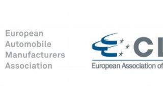 La industria europea firma un código de conducta de apoyo para el reinicio de la actividad