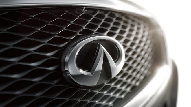 Nissan se hace cargo de la posventa de Infiniti, tras dejar de operar en España