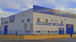 Lausan concederá financiación especial de hasta dos meses en las compras de abril y mayo