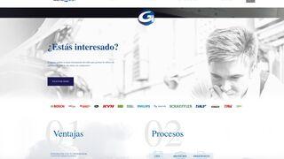 Autogest, el programa de gestión del taller de Groupauto, mejorado y gratis hasta junio