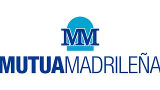 56 talleres madrileños han solicitado ya las ayudas financieras de Mutua Madrileña