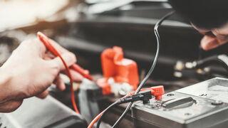 La importancia de revisar el estado de las baterías tras el coronavirus