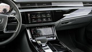 Cómo hacer que desaparezcan los ruidos del interior del vehículo
