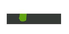 Logo_PROQUISUR_2tintas_positivo