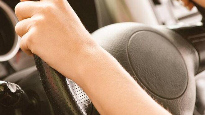 El tapizado del volante: ¿cuál es el precio de este servicio y cómo se hace?