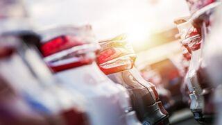 El sector de automoción iniciará su recuperación en el tercer trimestre de 2020