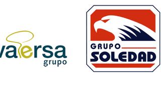 Grupo Soledad suministrará neumáticos a la flota de Vaersa (Comunidad Valenciana)