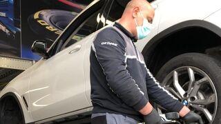 Cinco consejos de Pirelli para revisar los neumáticos tras el estado de alarma